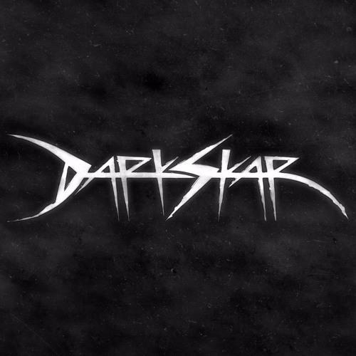 DarkSkar's avatar