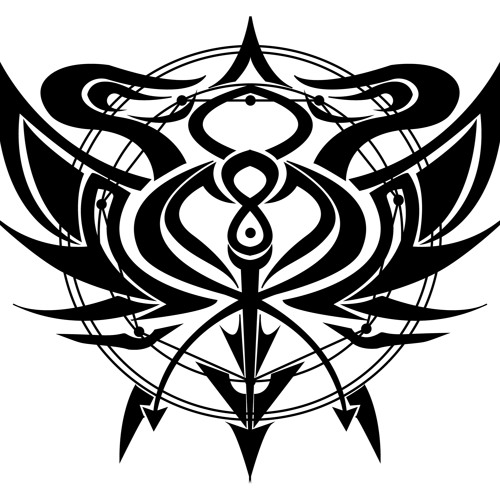 Bugatti Skyline Music's avatar