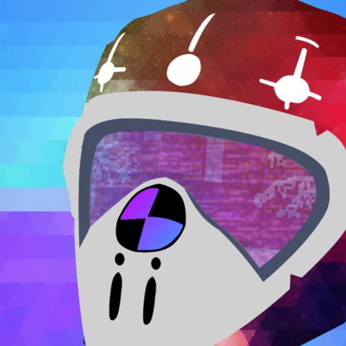 [ H Y P E R W O K E ]'s avatar