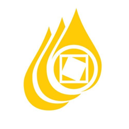 petrosphere's avatar
