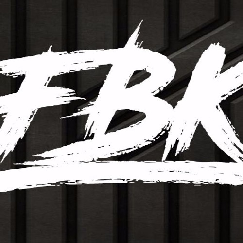 DJ FBK's avatar