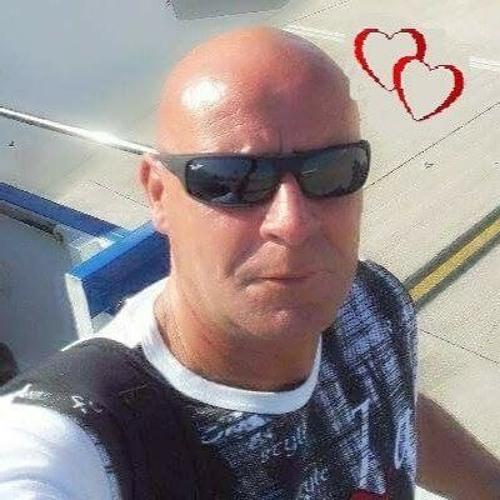 Tino Sonne's avatar