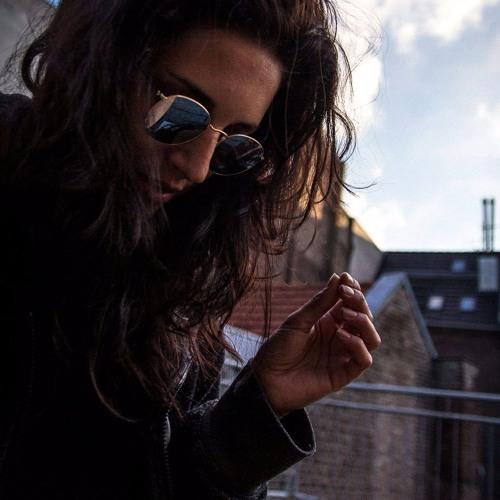 Nadine.Primo's avatar