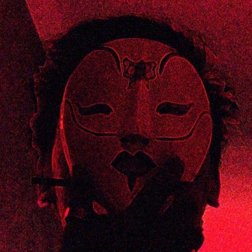 Kosko's avatar
