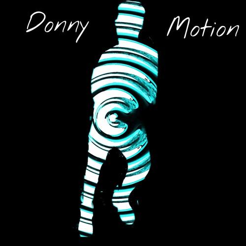 Donny Motion's avatar