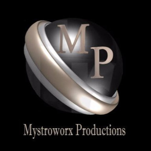 Mystroworx Productions's avatar