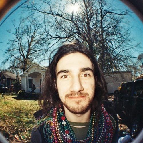 Ryan Renoud's avatar