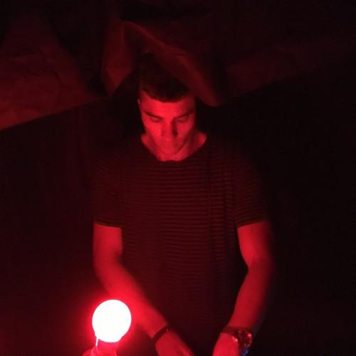 Marko Steller's avatar