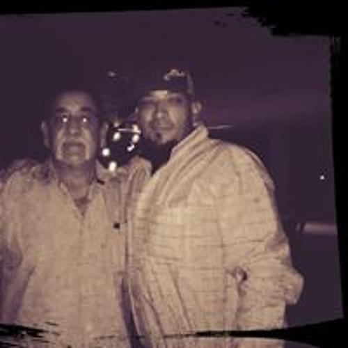 Joseph Castillo's avatar