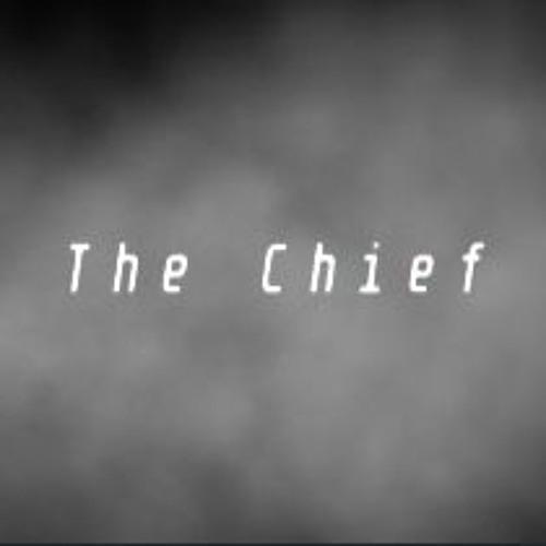 MaJR The Chief's avatar