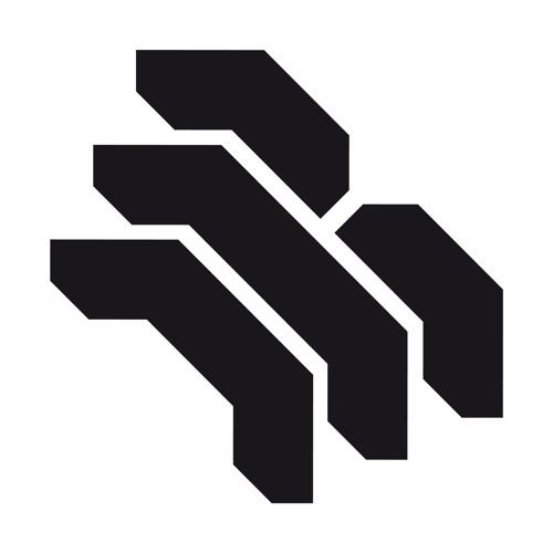 KORSETT's avatar