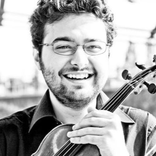 Joseph Puglia's avatar
