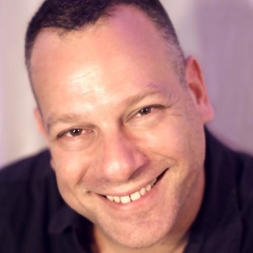 Yaron Kafkafi Productions's avatar