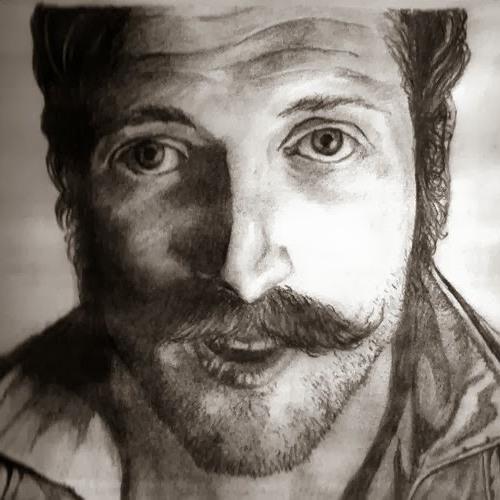 Henrik  Kwinto's avatar