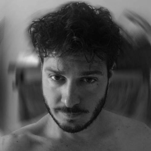 Damiano's avatar