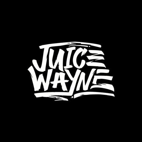 Juice Wayne's avatar