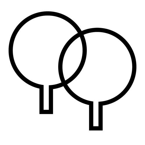 Twin Oaks Christian Church's avatar