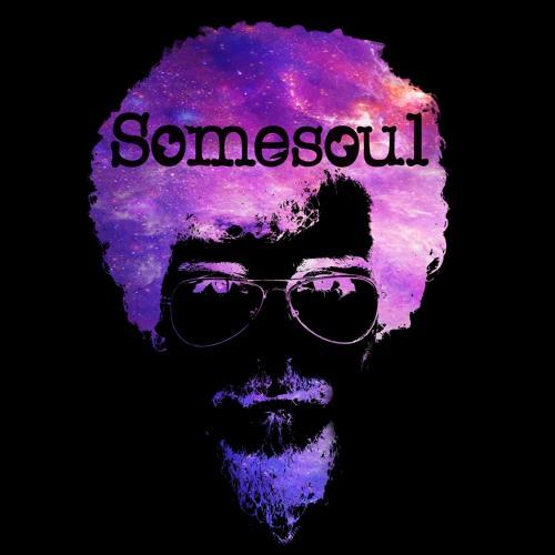 Somesoul's avatar