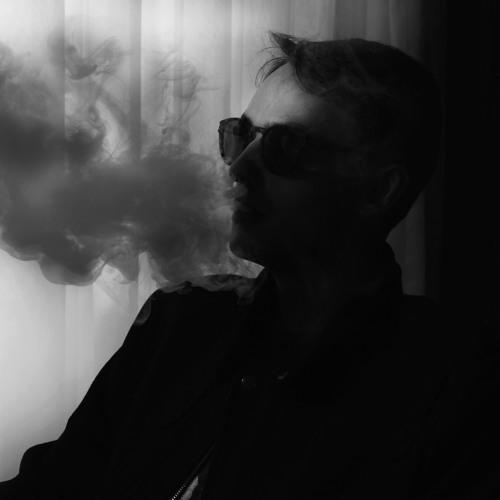Daniel Børssuk's avatar