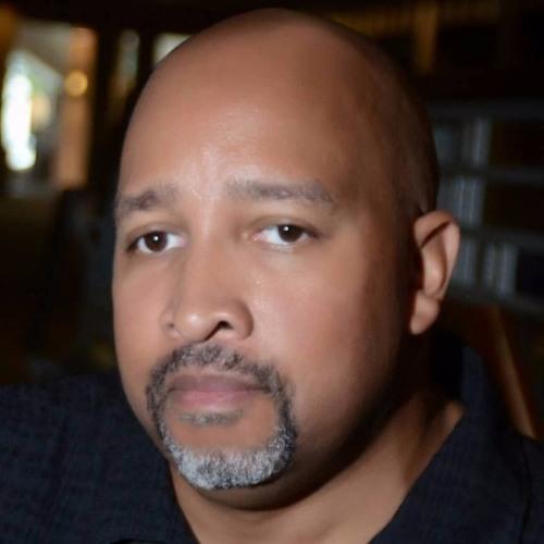 B.B.P. RADIO's avatar