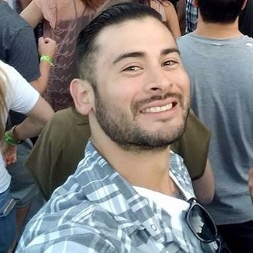 Manuel Ayala 1's avatar
