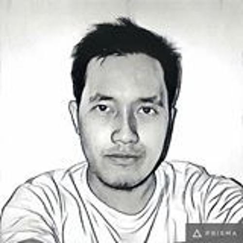 ian faster's avatar