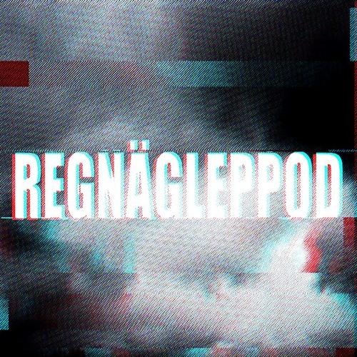 REGNÄGLEPPOD's avatar