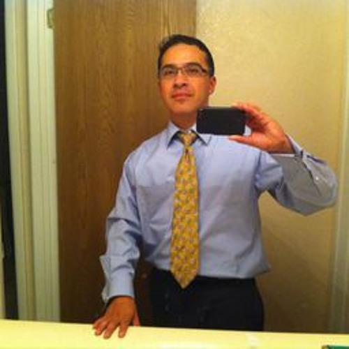 JMartinRodriguez's avatar