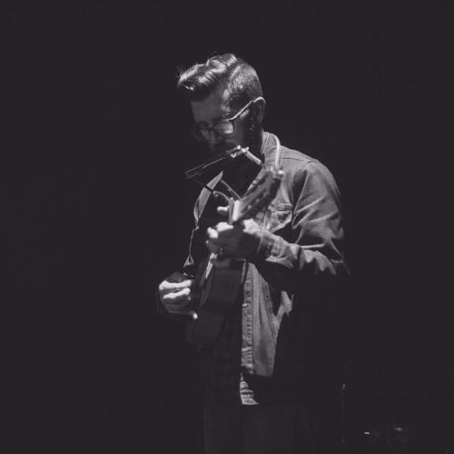 chrisbelandmusic's avatar
