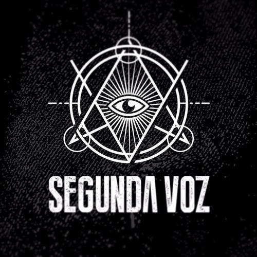 Segunda Voz's avatar