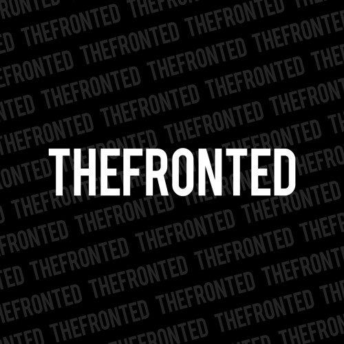 The Fronted's avatar