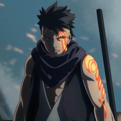 KBMXD's avatar
