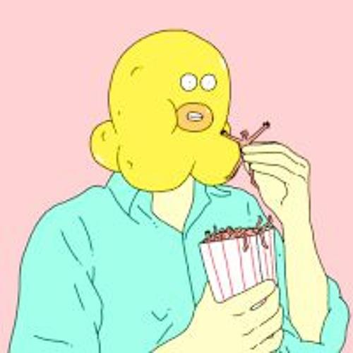liel's avatar