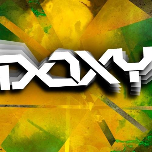 Doxy's avatar