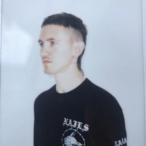Travis Castle's avatar