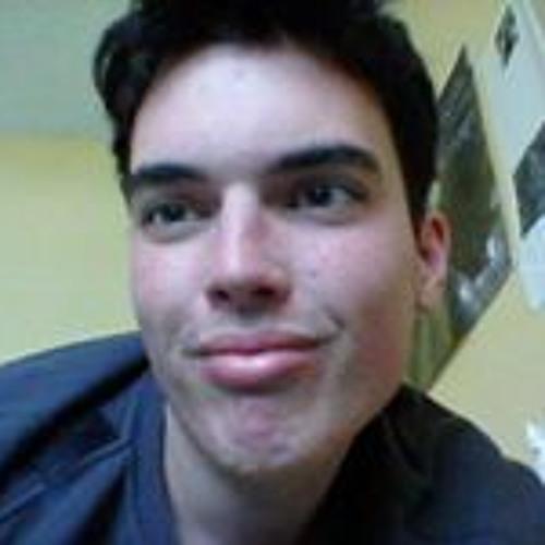 Alec Sigel's avatar