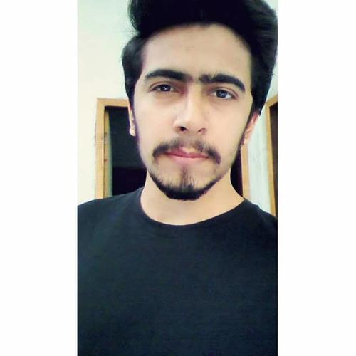 Abdullah Baig's avatar