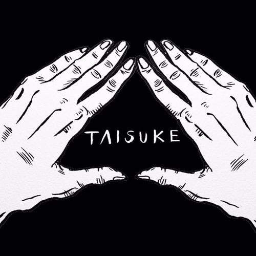 Dj taisuke's avatar