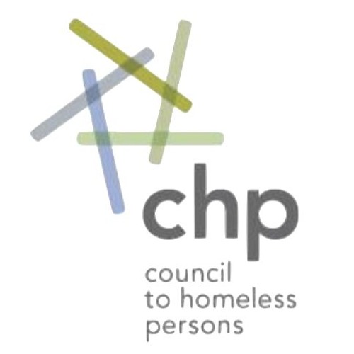 Council to Homeless Persons's avatar