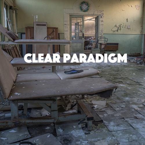 Clear Paradigm's avatar