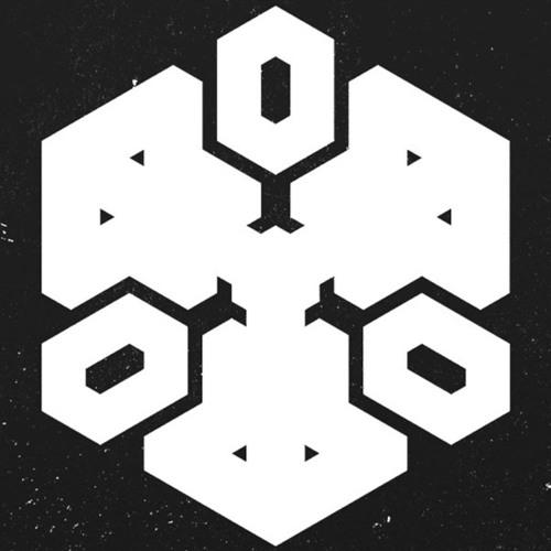 Arid's avatar