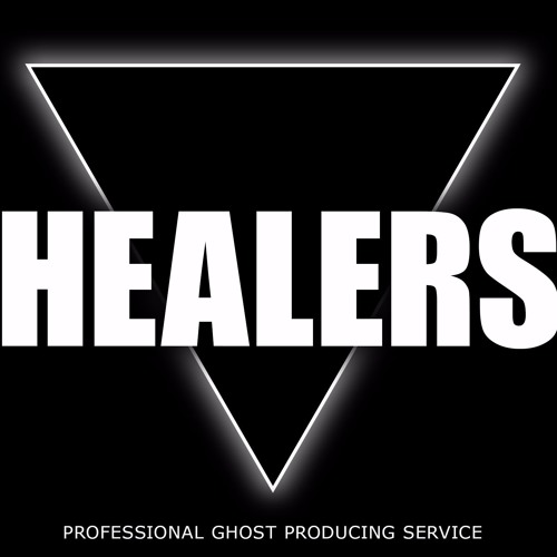 Healers Ghost Producing's avatar