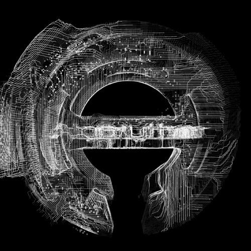 Algorythm Recordings's avatar