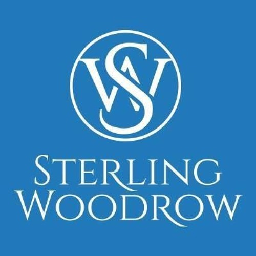 Sterling Woodrow's avatar