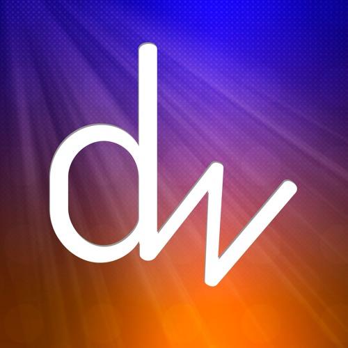 Dominic Wade's avatar