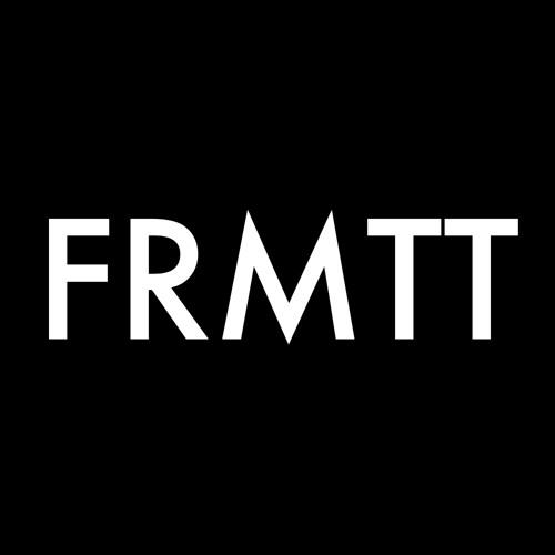 formatet's avatar