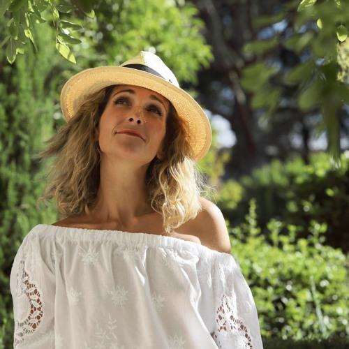 LIZZY DA VINCI's avatar