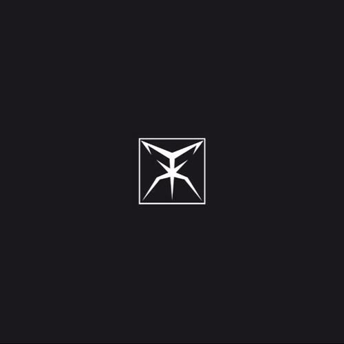 Timuka Prod.'s avatar