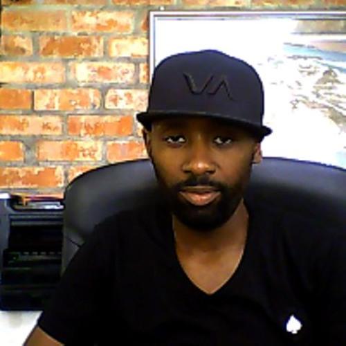 Mzee Sabani's avatar