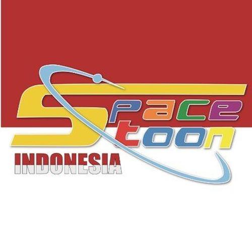 Spacetoon Indonesia's avatar